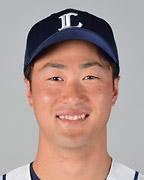 Togawa, Daisuke