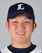 Sakata, Ryo
