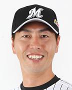 Furuya, Takuya