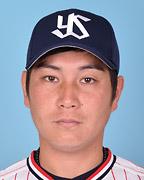 Kawabata, Shingo