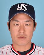 Yamamoto, Tetsuya