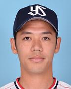 Ogawa, Yasuhiro