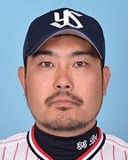 Hatakeyama, Kazuhiro