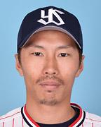 Ueda, Tsuyoshi