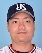 Nakamura, Yuhei
