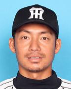 Toritani, Takashi