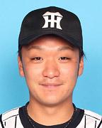 松田 遼馬