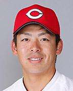 日本野球機構オフィシャルサイト