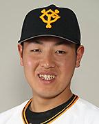 Okamoto,Kazuma(Yomiuri Giants)   Players   Nippon