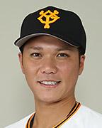坂本 勇人(読売ジャイアンツ) | 個人年度別成績 | NPB.jp 日本 ...